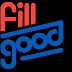 FillGood Primarylogo Full Color RGB 2