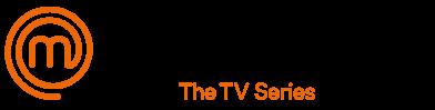 MasterChef New Logo Horizontal